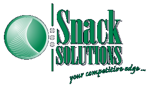 Logo Snack Solutions